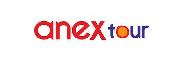 Anex-Tour